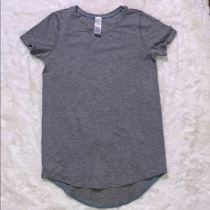 Ivivva Girls T-Shirt